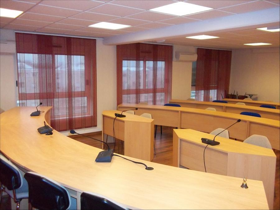 La chambre disciplinaire de premi re instance conseil - Chambre disciplinaire nationale de l ordre des medecins ...