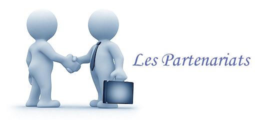 Les partenariats conseil r gional de bourgogne de l - Chambre disciplinaire nationale de l ordre des medecins ...