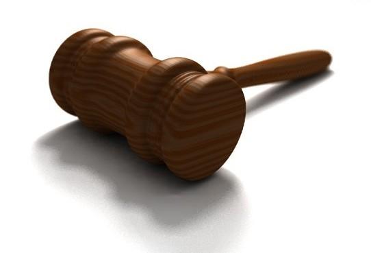 L 39 aide juridictionnelle conseil r gional de bourgogne de - Chambre disciplinaire nationale de l ordre des medecins ...