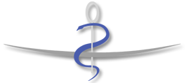 Conseil régional de Bourgogne de l'Ordre des médecins