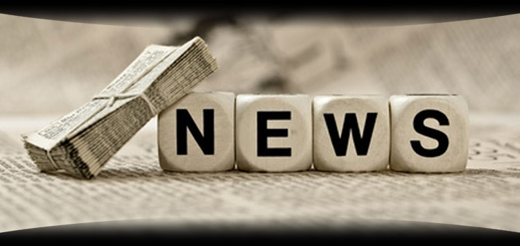 Actualit s conseil r gional de bourgogne de l 39 ordre des - Chambre disciplinaire nationale de l ordre des medecins ...